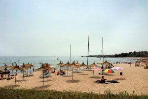 loze_beach_CMYK